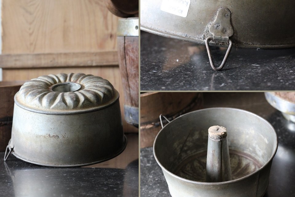 Brocante Keukenspullen : ANTIEK BROCANTE – Keukenspullen